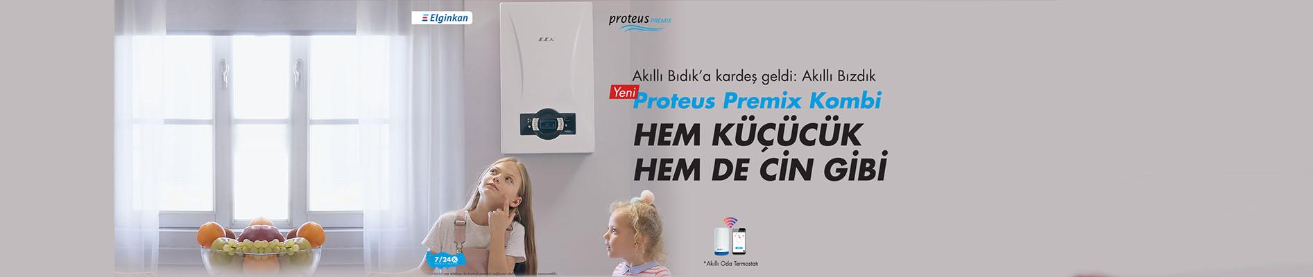 eca-kanaat-tesisat-proteus